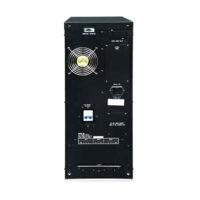 یو پی اس فاران Titan 10KVA External UPS Faran Online LCD