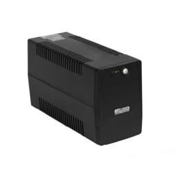 یو پی اس لاین اینتراکتیو گرین FP2000 Green FP2000 Energy Single Phase Line Interactive UPS