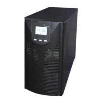یو پی اس تکام آنلاین TU7005-903-Plus 3000VA Tacom UPS