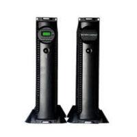 یو پی اس آلجا KR-2000S UPS Online ALJA KR-2000S