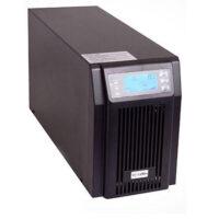 یو پی اس ولتامکس OL-6000VA BE UPS VoltaMax OL-6000VA BE