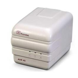 استابلایزر فاراتل AVR40E ظرفیت ۲۰۰۰VA