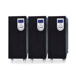 یو پی اس آنلاین تک فاز اگزیم پاور D1K 1KVA EximPower D1K Single Phase Online UPS