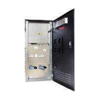 یو پی اس آنلاین سه فاز هیراد UOSHR33 250KVA Hirad Three Phase Online UPS