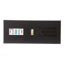 یو پی اس لاین اینتراکتیو تک فاز هیراد ULSHRRK 1KVA Hirad Single Phase Line Interactive UPS
