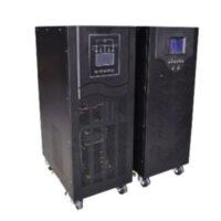 یو پی اس تکام با ترانس بیس TU7004-8920 20KVA Tacom UPS