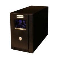 یو پی اس ولتامکس LI-1500VA UPS VoltaMax LI-1500VA