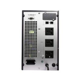 یو پی اس ولتامکس OL-6000VA UPS VoltaMax OL-6000VA