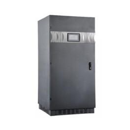 یو پی اس پاورتک آنلاین HP33100II 100KVA 3-3 Powertech High Power UPS