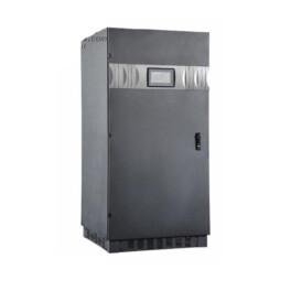 یو پی اس پاورتک آنلاین HP33160II 160KVA 3-3 Powertech High Power UPS