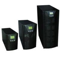 یو پی اس تکام آنلاین TU7005-906 6000VA Tacom UPS