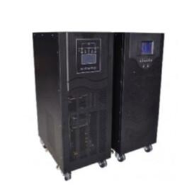 یو پی اس تکام با ترانس بیس TU7004-89100 100KVA Tacom UPS