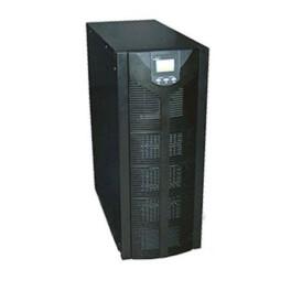 یو پی اس تکام TU7005 9010II 10000VA 3-1 Tacom UPS
