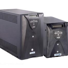 یو پی اس تکام TU7002-210NH Tacom UPS
