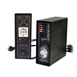 یو پی اس تک فاز صاهیراد Mini UPS 500VA 7.2A Sahirad UPS