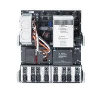 یو پی اس آنلاین سه فاز ای پی سی SuRT20kRMXLI 20KVA APC Three Phase Online UPS