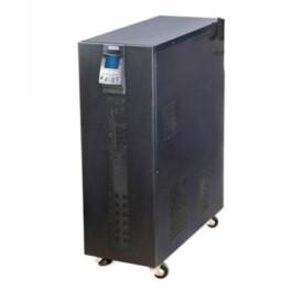 یو پی اس تکام با ترانس بیس TU7004-8820 20KVA Tacom UPS