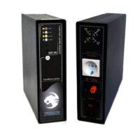 یو پی اس تک فاز صاهیراد ۶۵۰VA 10A Sahirad Single Phase UPS