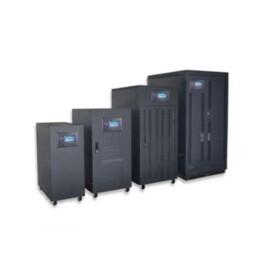 یو پی اس آنلاین سه فاز اگزیم پاور CP60K 60KVA EximPower CP60K Three Phase Online UPS