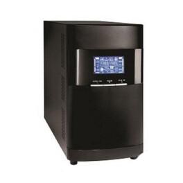 یو پی اس نیروسان ISO-Tech 3KVA UPS Niroosan online