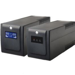 یو پی اس پاورتک BP2120 PowerTech UPS