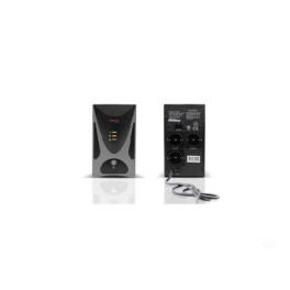 یو پی اس لاین اینتراکتیو نکرون SP-F 1000VA-LED Necron Energy SP-F 1000VA-LED Single Phase Line Interactive UPS