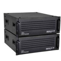 کابینت باتری یو پی اس فاراتل SBC96V-40AH-AB Cabinet Battery UPS Faratel