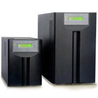 یو پی اس آلجا KR-1000L UPS Online ALJA KR-1000L