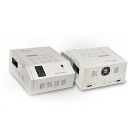 استابلایرز فاراتل AVR32F Faratel ظرفیت ۸۰۰۰VA