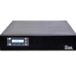 یو پی اس فاراتل DsS 3000X-RT Faratel UPS DsS 3000X-RT