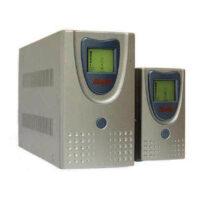 یو پی اس آلجا ۱۲۰۰S UPS ALJA LCD 1200S