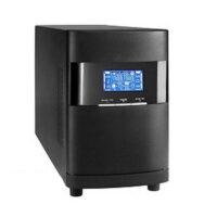 یو پی اس نیروسان ISO-Tech 1KVA UPS Niroosan online