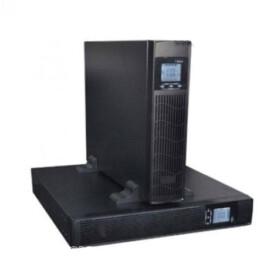 یو پی اس تکام با رک TU7005 901IIR-Plus 1000VA Tacom UPS