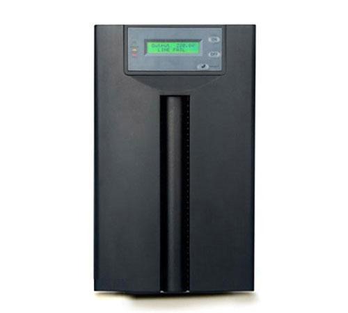 یو پی اس آلجا KR-3000S UPS Online ALJA KR-3000S