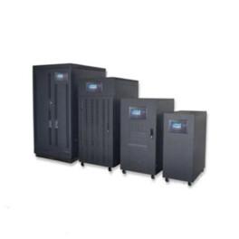 یو پی اس آنلاین سه فاز اگزیم پاور CP80K 80KVA EximPower CP80K Three Phase Online UPS