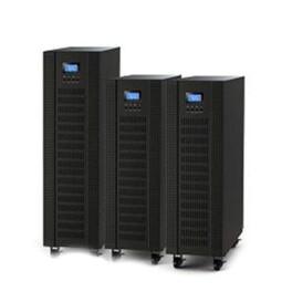یو پی اس نیروسان HI-Tech 3-3 30KVA UPS Niroosan online