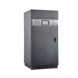 یو پی اس پاورتک آنلاین HP33200II 200KVA 3-3 Powertech High Power UPS