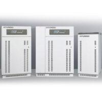 یو پی اس آنلاین سه فاز هیوندای SD1-4033 40KVA Hyundai Three Phase Online UPS
