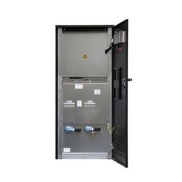 یو پی اس آنلاین سه فاز هیراد UOSHR33 10KVA Hirad Three Phase Online UPS