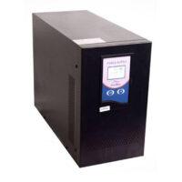 یو پی اس ولتامکس LIS-2000VA UPS VoltaMax LIS-2000VA