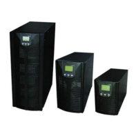 یو پی اس تکام آنلاین TU7005-903II 3000VA Tacom UPS
