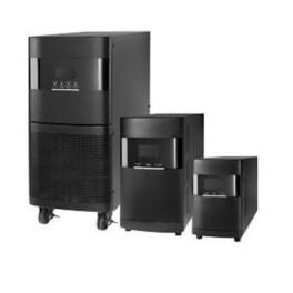 یو پی اس نیروسان ISO-Tech 6KVA UPS Niroosan
