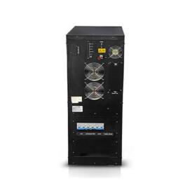 یو پی اس فاران Durable3-1 10000VA External UPS Faran