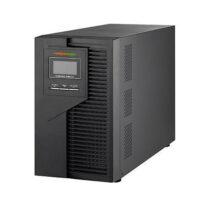 یو پی اس نیروسان HI-Tech 3KVA UPS Niroosan online