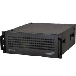 کابینت باتری یو پی اس فاراتل SBC48V-40AH Cabinet Battery UPS Faratel