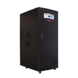 یو پی اس آنلاین سه فاز هیراد UOSHR33 120KVA Hirad Three Phase Online UPS