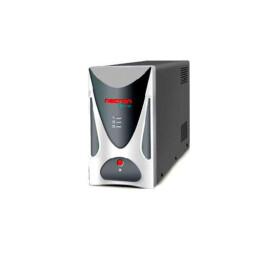 یو پی اس لاین اینتراکتیو نکرون SP-F 1500VA-LED Necron Energy SP-F 1500VA-LED Single Phase Line Interactive UPS