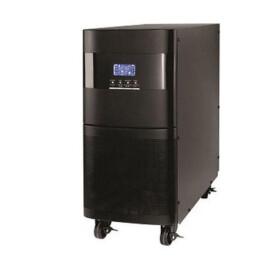 یو پی اس نیروسان HI-Tech 6KVA UPS Niroosan online