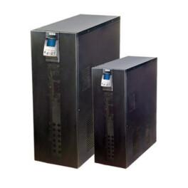 یو پی اس تکام با ترانس ایزوله TU7004-903 3KVA Tacom UPS