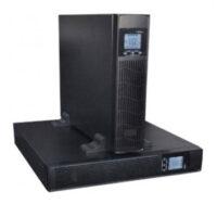 یو پی اس تکام با رکمونت TU7005-906IIR 6000VA Tacom UPS